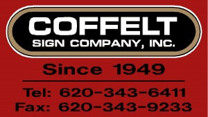 COFFELT_color1