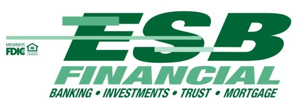 ESB_Financial_stacked_color_logo11