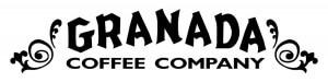 Granada-Coffee-Company