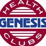 genesishealthclub