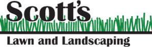 scotts-lawn