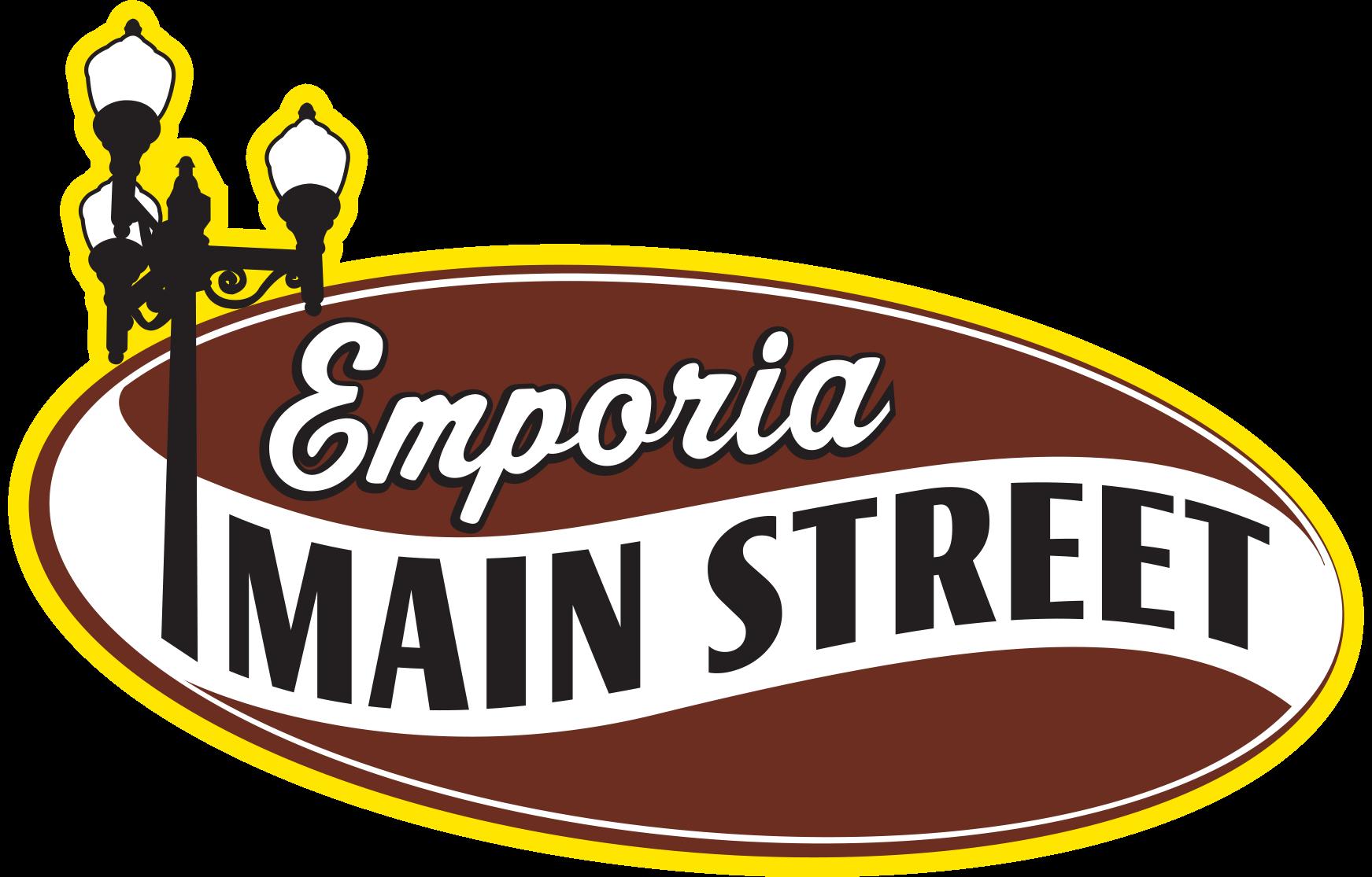 https://emporiamainstreet.com/wp-content/uploads/2014/03/emporia-main-street.png