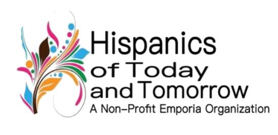 HOTT-Logo