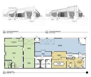 A101 Concept Plan_2,png