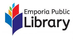 Emporia Public Library EPL