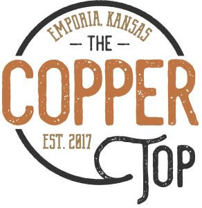 coppertop-logo-specs