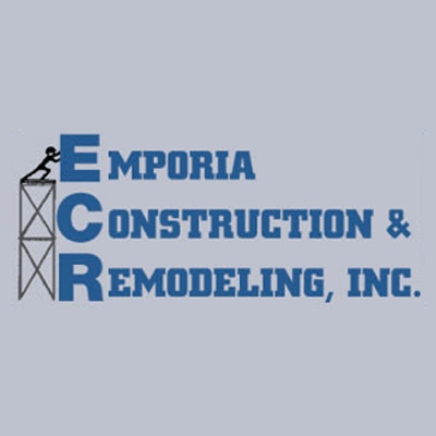 Emporia Construction and remodeling