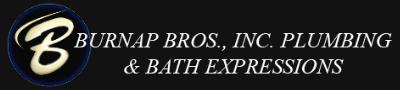 burnap-bath-expressions