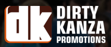 dirty-kanza-promotions