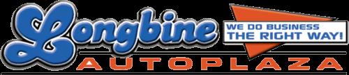 longbine-auto