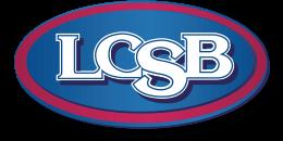 LCSB lyon-county-state-bank-logo-sm1