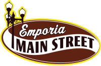 https://emporiamainstreet.com/wp-content/uploads/2018/10/main-street-logo-header.png
