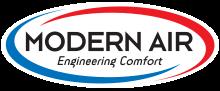 modern-air-emporia-2019