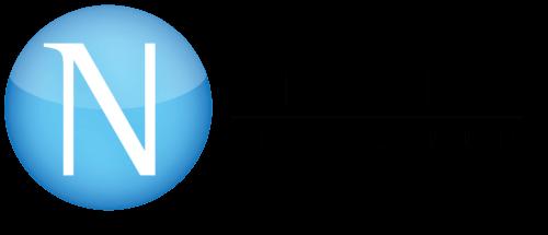 newman-logo