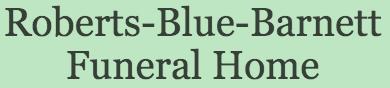 roberts-blue-barnet