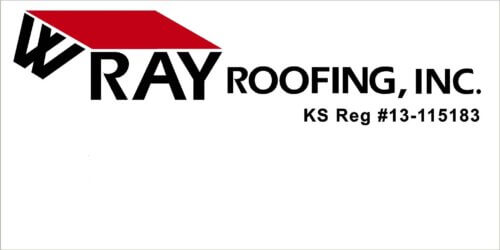wray roofing