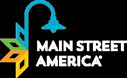 https://emporiamainstreet.com/wp-content/uploads/2019/04/main-street-america-white-e1591771028217.png