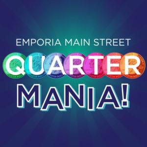 quarter-mania-square-for-social-media