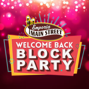 welcome-back-block-party-square-for-social-media