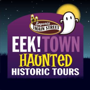 haunted-tours