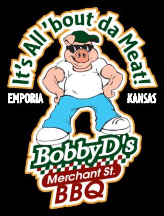 bobby-ds-bbq-emporia-320x420