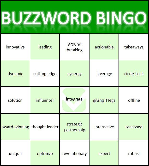 buzzword-Bingo-2