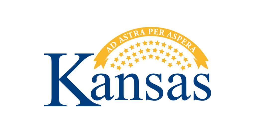 1409637_Kansas