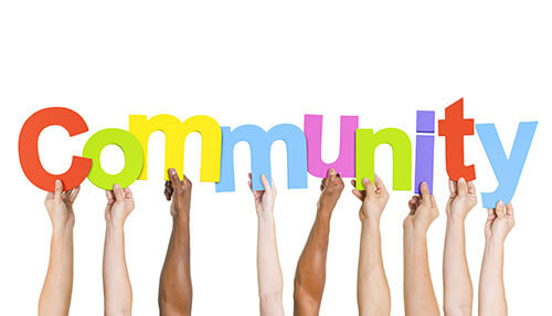community-500x286-1