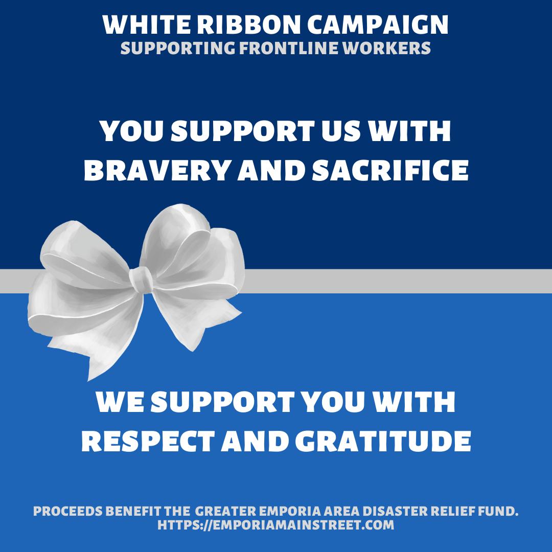 thumbnail_White Ribbon Campaign