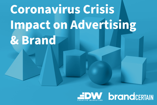 Ad-Brands-in-Crisis_Wave-2_FINAL-Version