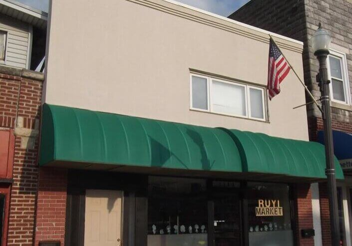 1109-Commercial-front